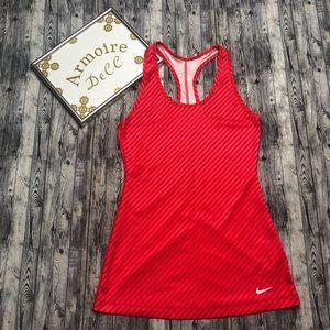 Nike Dri Fit Workout Tank
